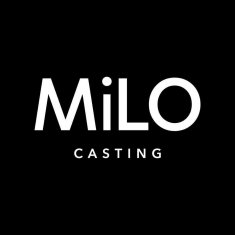 【PR】Milo Casting is seeking Real Japanese Women for a Global Campaign paying $2500 and Up!