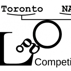 LOGO DESIGN COMPETITION with CASH PRIZE of $700