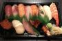 【Bento,Sushi】Nami Restaurant