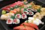 【SUSHI】Sushi Kaji