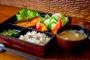 【Sushi, Bento】Toshi Ryotiten