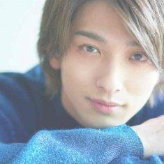 Your favourite ToQ 4gou: Ryusei Yokohama | Hot Asian Men Friday