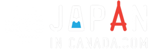 JAPAN IN CANADA