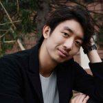 Sheung-King (Aaron Tang)  Associate Editor
