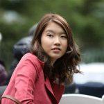 Prisca Tang (Columnist / Senior Reporter)